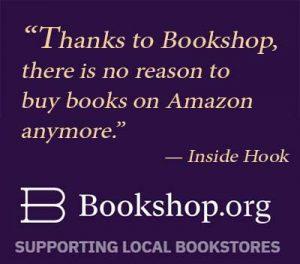 Shop Green Mountain Writers Group Book shop