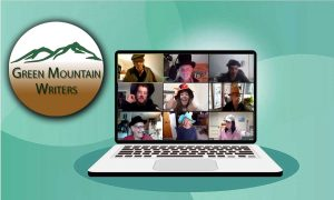 Green Mountain Writers Review
