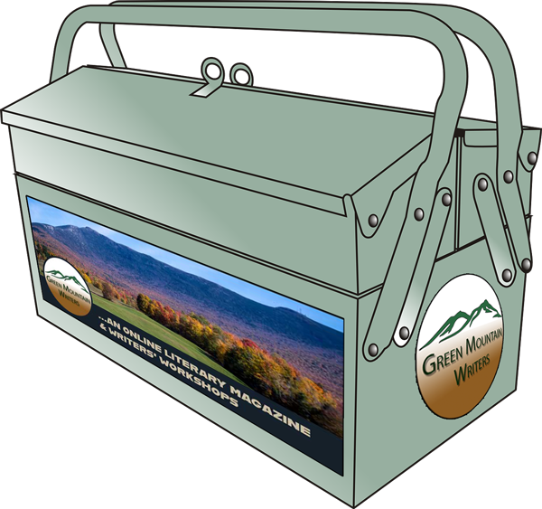 Green Mountain Writers Group Toolbox